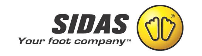 Bildergebnis für sidas logo